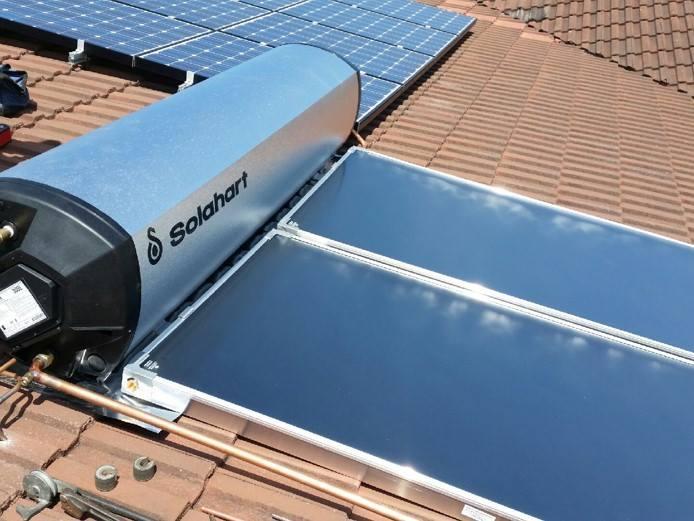 Solar Panels Pretoria North Pv Panels Pretoria North Off